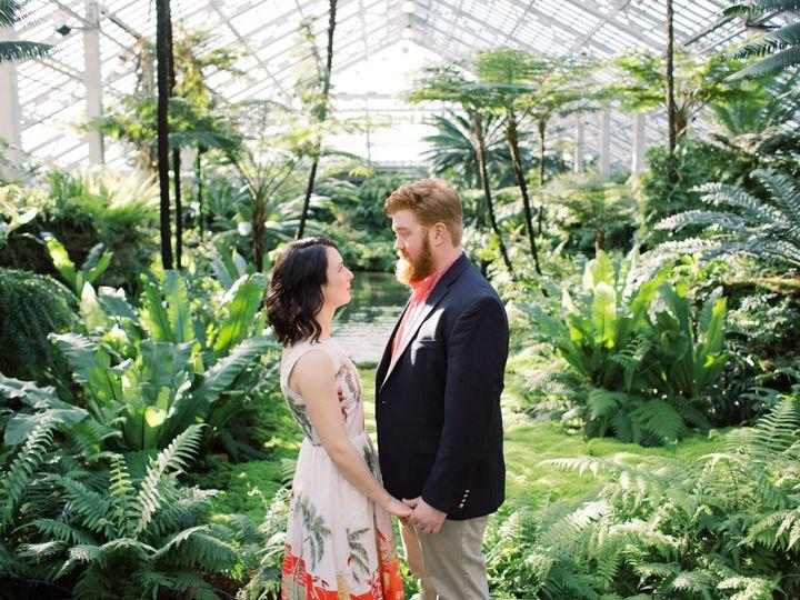 Tmx Geneva Boyett 24 51 915812 Chicago, IL wedding photography