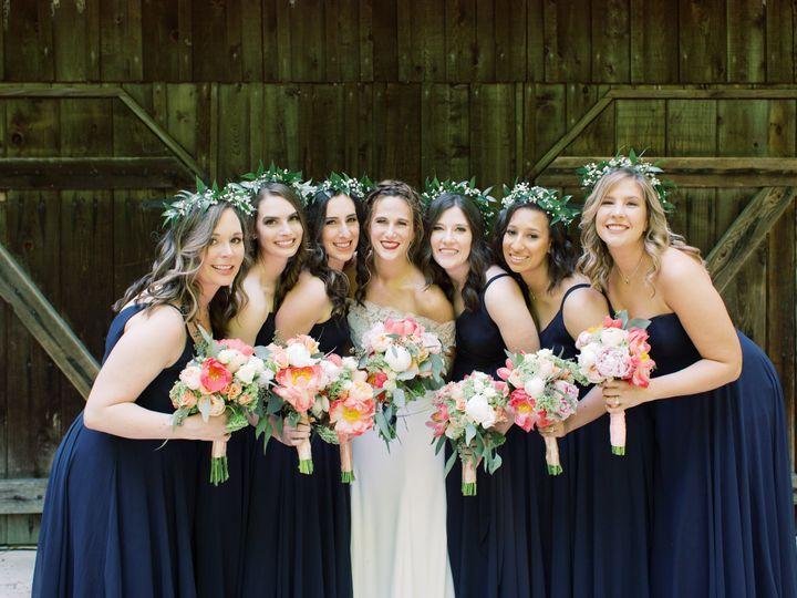 Tmx Geneva Boyett 27 51 915812 Chicago, IL wedding photography