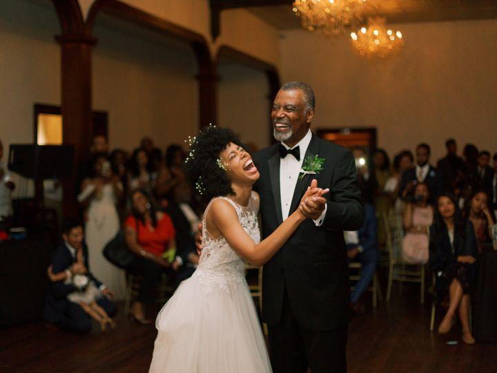 Tmx Geneva Boyett 28 51 915812 Chicago, IL wedding photography