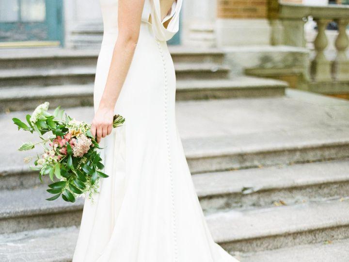 Tmx Geneva Boyett 2 51 915812 Chicago, IL wedding photography