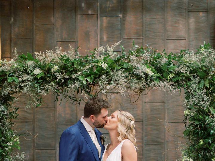 Tmx Geneva Boyett 30 51 915812 Chicago, IL wedding photography