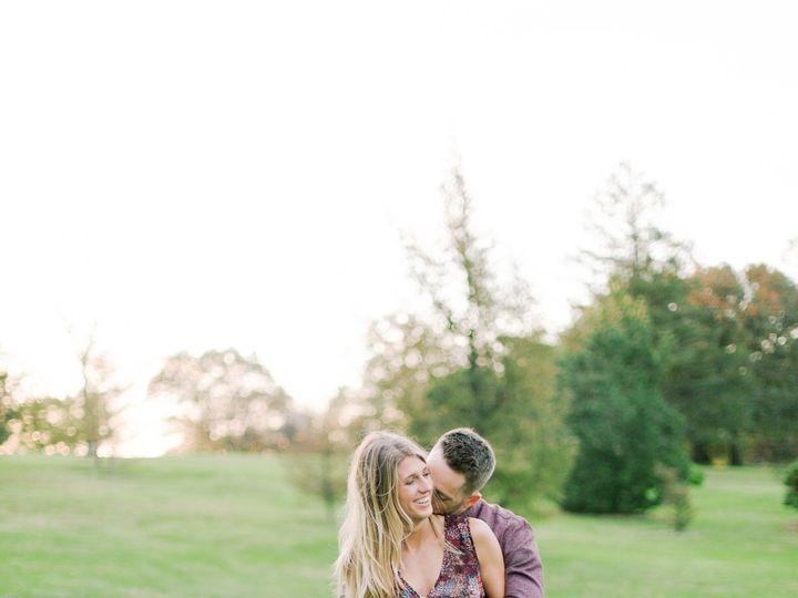 Tmx Geneva Boyett 3 51 915812 Chicago, IL wedding photography