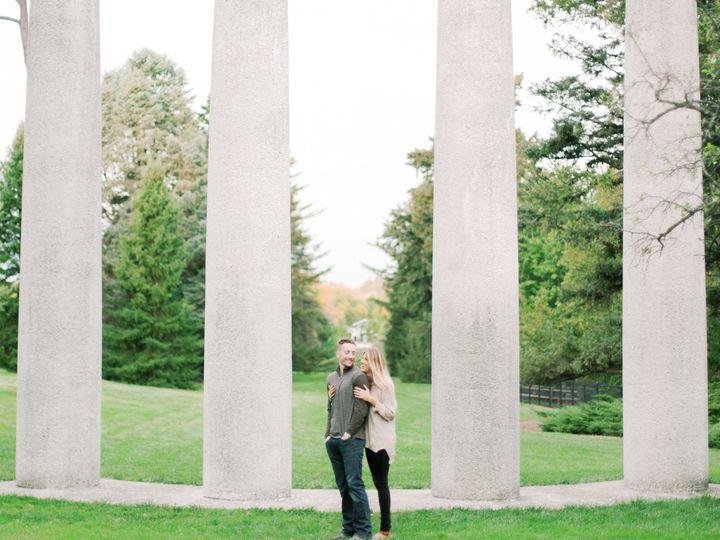 Tmx Geneva Boyett 5 51 915812 Chicago, IL wedding photography