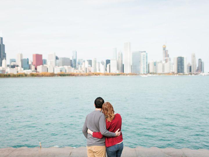 Tmx Genevaboyett 12 51 915812 Chicago, IL wedding photography