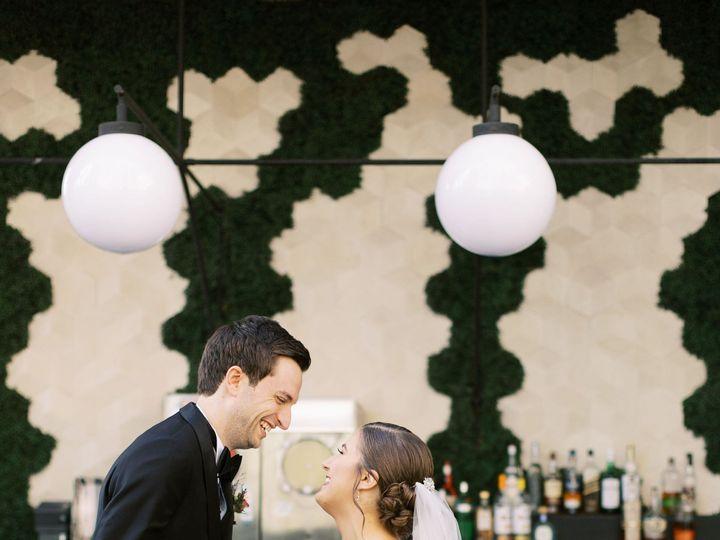 Tmx Genevaboyett 134 51 915812 157444682149008 Chicago, IL wedding photography