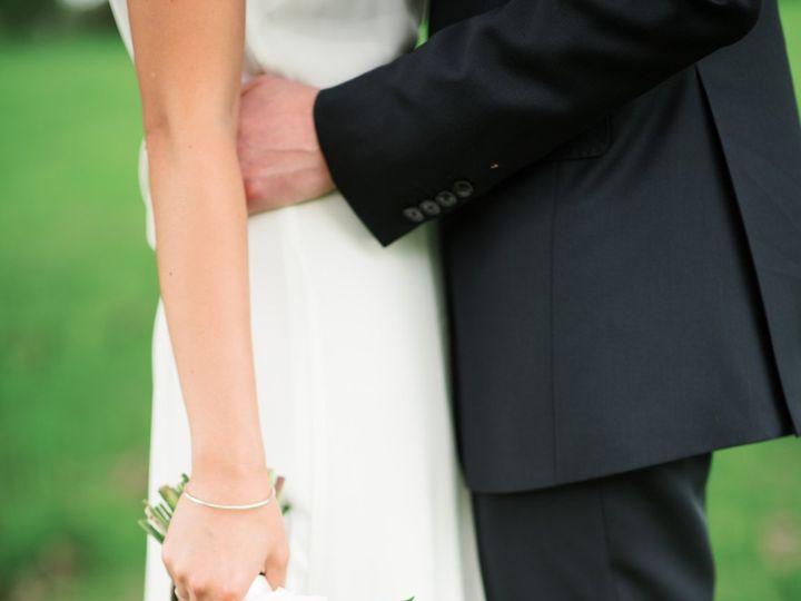 Tmx Genevaboyett 13 51 915812 Chicago, IL wedding photography