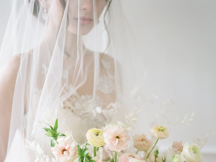 Tmx Genevaboyett 14 51 915812 V1 Chicago, IL wedding photography