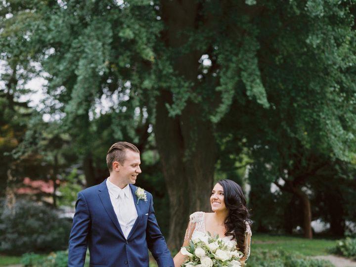 Tmx Genevaboyett 21 51 915812 Chicago, IL wedding photography