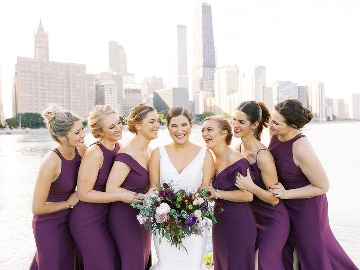 Tmx Genevaboyett 229 51 915812 157444678583671 Chicago, IL wedding photography