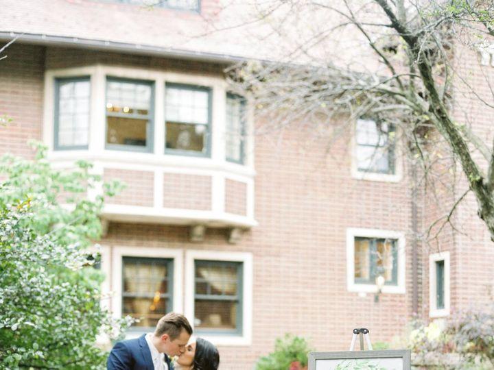 Tmx Genevaboyett 24 51 915812 Chicago, IL wedding photography