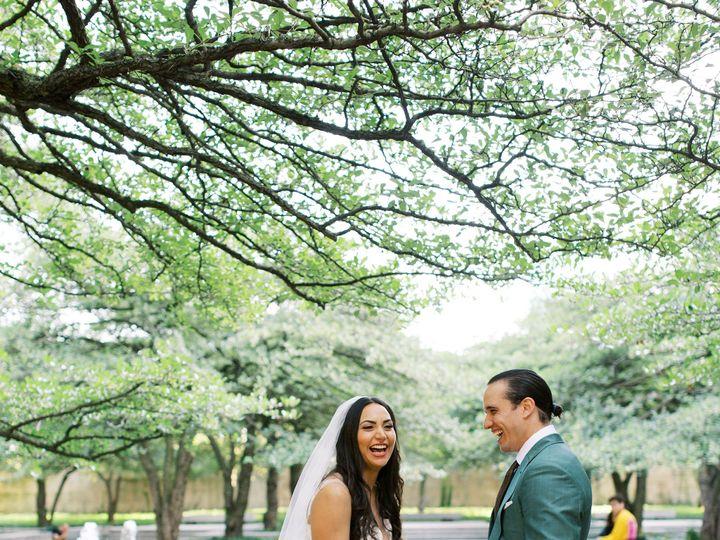 Tmx Genevaboyett 275 1 51 915812 157444712835266 Chicago, IL wedding photography