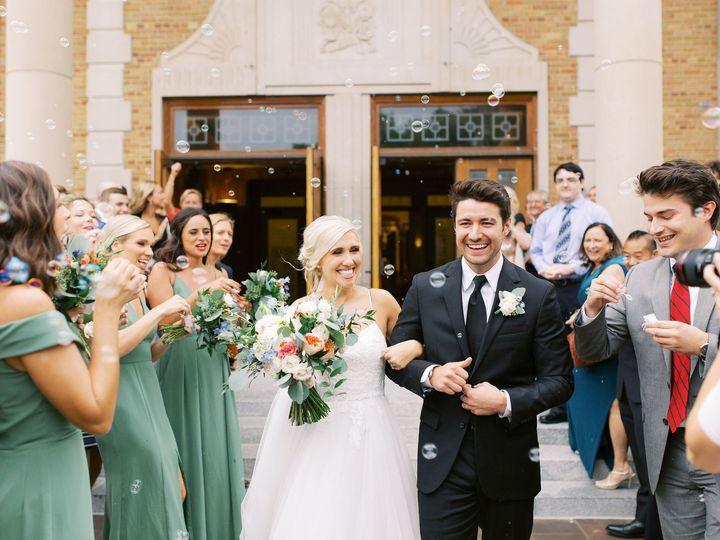 Tmx Genevaboyett 291 51 915812 157444674627773 Chicago, IL wedding photography