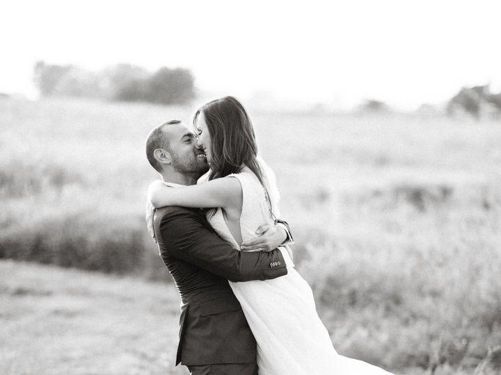 Tmx Genevaboyett 2 51 915812 Chicago, IL wedding photography