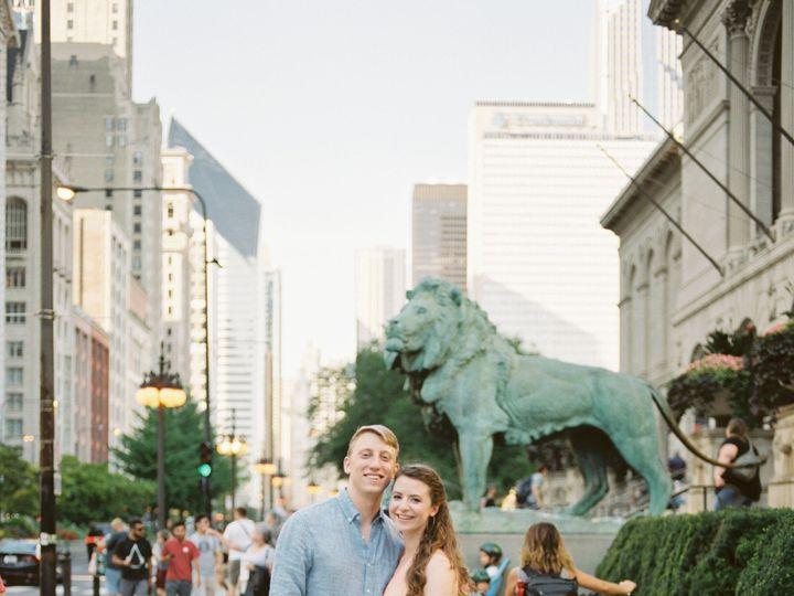 Tmx Genevaboyett 37 51 915812 157444670640333 Chicago, IL wedding photography