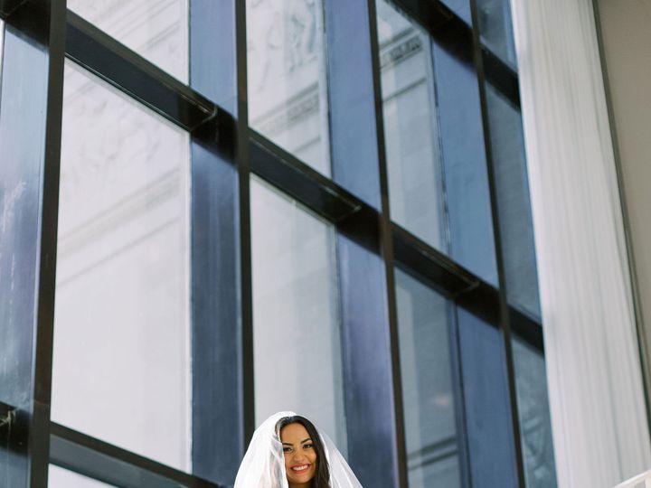 Tmx Genevaboyett 398 51 915812 157444705566559 Chicago, IL wedding photography