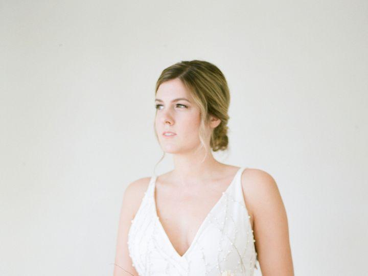 Tmx Genevaboyett 3 51 915812 1557324554 Chicago, IL wedding photography