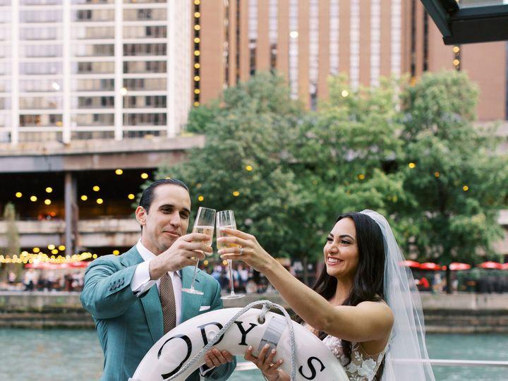 Tmx Genevaboyett 452 51 915812 157444695876181 Chicago, IL wedding photography