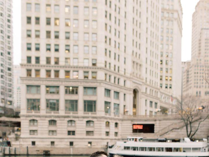 Tmx Genevaboyett 8 51 915812 157902400211904 Chicago, IL wedding photography