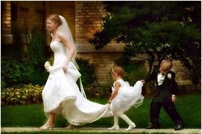Firstlight Weddings
