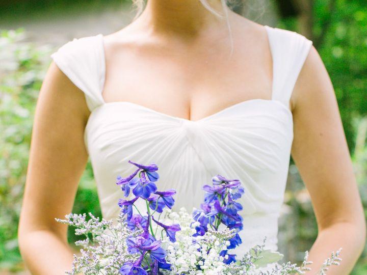 Tmx 1423097591340 Sunappe New Hampshire Dexters Inn Wedding 0189 1 Boston, MA wedding planner