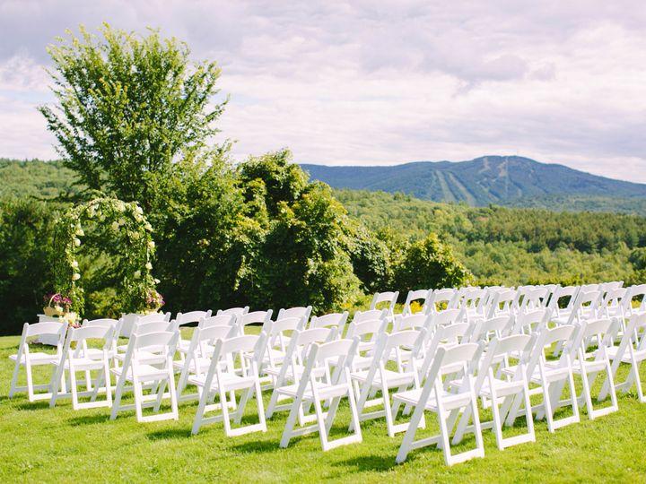 Tmx 1423097655252 Sunappe New Hampshire Dexters Inn Wedding 0227 Boston, MA wedding planner