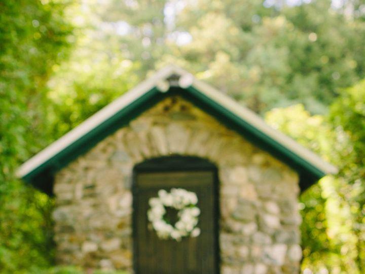 Tmx 1423097690282 Sunappe New Hampshire Dexters Inn Wedding 0461 Boston, MA wedding planner
