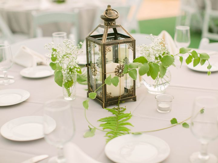 Tmx 1423097770380 Sunappe New Hampshire Dexters Inn Wedding 0487 Boston, MA wedding planner