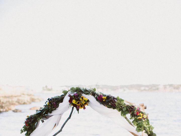 Tmx 1455158375763 Tb3 Boston, MA wedding planner