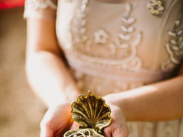 Tmx 1455158594439 Tb4 Boston, MA wedding planner