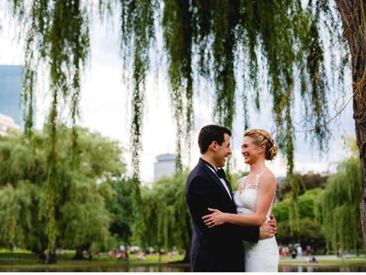 Tmx 1471058876826 Image Boston, MA wedding planner
