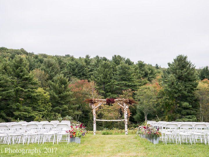 Tmx 1517240213 492c2ba38d1f6333 1517240211 929903f8a06e7ae3 1517240207466 11 Sofie   Steve Pho Boston, MA wedding planner