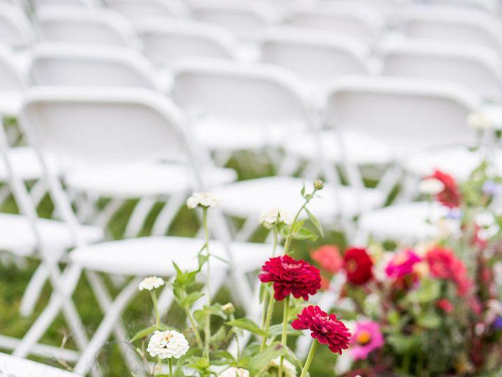 Tmx 1517240221 7bdddbd0ee377fe4 1517240219 Cff5ea215d0f5299 1517240207475 24 Sofie   Steve Pho Boston, MA wedding planner