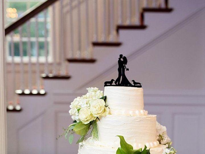 Tmx 1517240417 06d23b3365e78aa9 1517240416 A7828744e4cb14cb 1517240417832 38 Preppedandprimped Boston, MA wedding planner