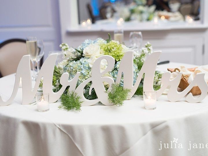 Tmx 1517240507 00cacd7a8cb7e8fb 1517240506 507fc1b129a41958 1517240508330 47 Preppedandprimped Boston, MA wedding planner