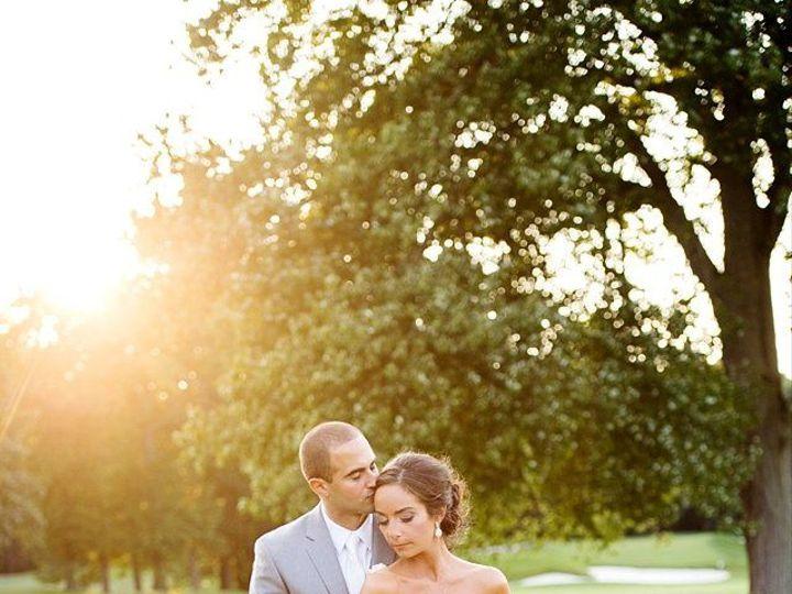 Tmx 1517240580 4223d9cde79af6fd 1517240579 76457e36ff7f3366 1517240579719 53 Preppedandprimped Boston, MA wedding planner
