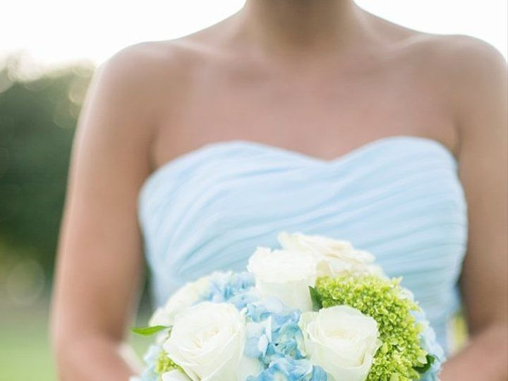 Tmx 1517240590 A6c968876ea20f95 1517240589 043ddc6762de7e28 1517240591052 55 Preppedandprimped Boston, MA wedding planner