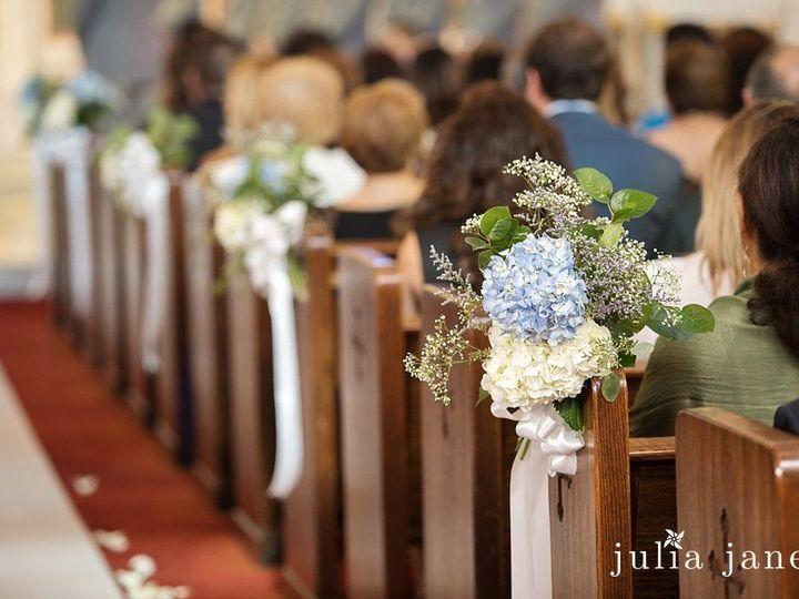 Tmx 1517240621 Ad4e4ea6d3d460e0 1517240621 73e5a5622e50be8e 1517240622591 60 Preppedandprimped Boston, MA wedding planner