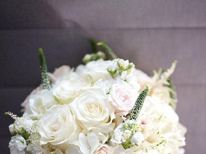 Tmx 1517240635 67e25f7520f7ff24 1517240635 94f0abfc008f925b 1517240636528 61 Preppedandprimped Boston, MA wedding planner