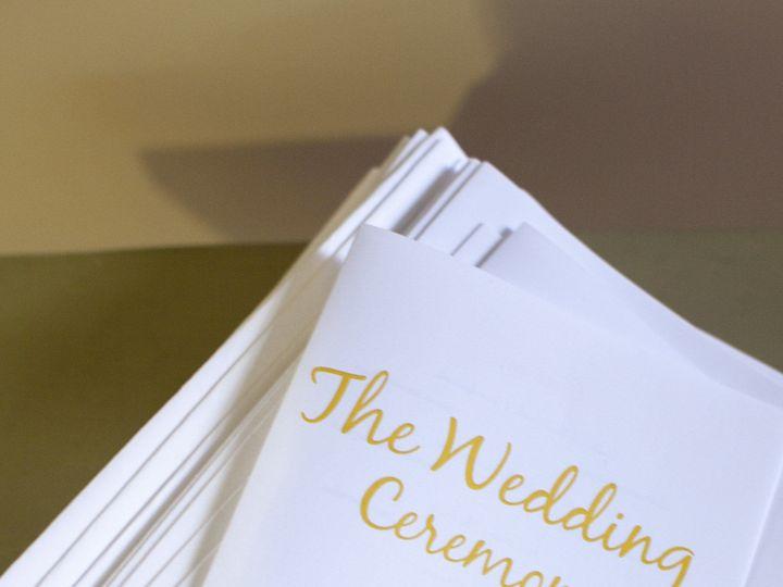 Tmx 1517240975 Cc74d412124c8eca 1517240973 110b6353ca95951b 1517240974320 97 Jenn Mike 43 Boston, MA wedding planner