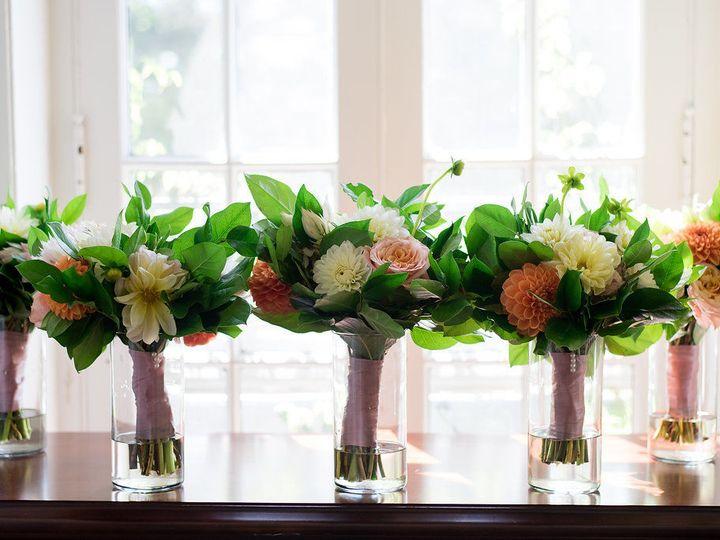 Tmx 1517242844 27c7fb0c9a576380 1517242843 Dc99e4b969fa6e8b 1517242843120 3 Connors Center Wed Boston, MA wedding planner