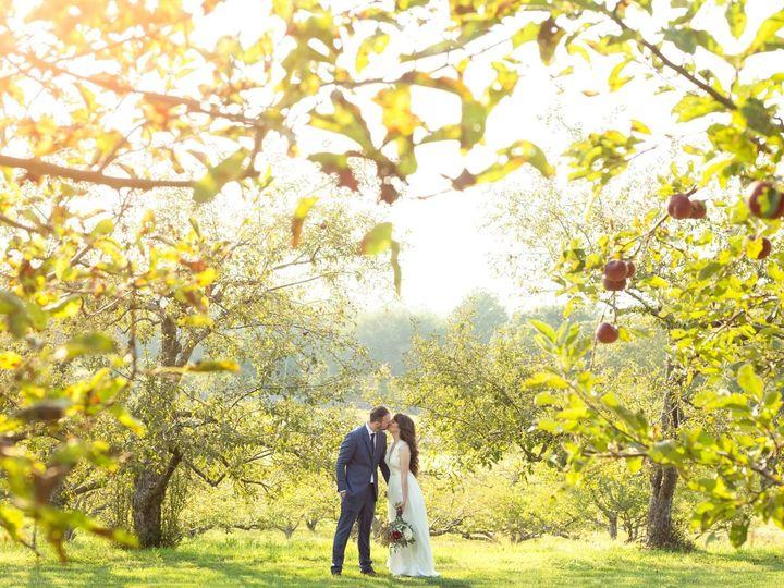 Tmx 1517242898 D179970bd5bd7bf0 1517242897 Ba260155370adb0a 1517242896417 9 Christa   Chris  Boston, MA wedding planner