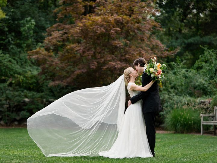 Tmx 1517243114 8c02537bb93b4dd0 1517243113 090aac01ce1be7b7 1517243113392 18 Connors Center We Boston, MA wedding planner