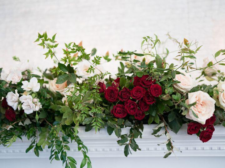 Tmx 1525443740 C2934c5bc85fdb3e 1525443737 D0873b455a83f902 1525443730244 5 Kim   Jon   Belle  Boston, MA wedding planner