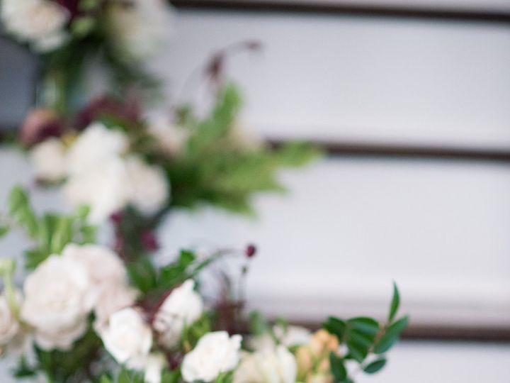 Tmx 1525446501 C86f76ec31666d88 1525446498 F9a6c5f14a1cb0f1 1525446490969 2 Kim   Jon   Belle  Boston, MA wedding planner