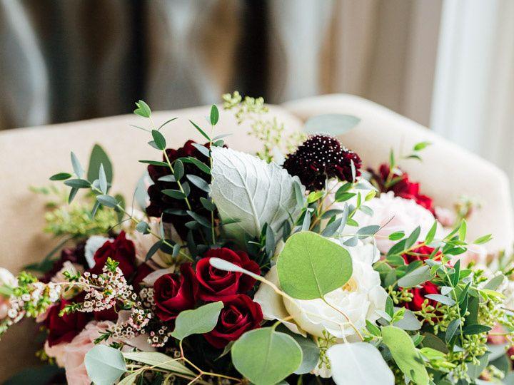 Tmx 2018 10 06 Meganjimwedding 0094 51 745812 V1 Boston, MA wedding planner
