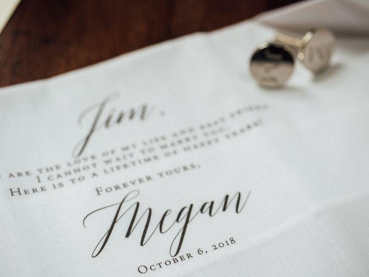 Tmx 2018 10 06 Meganjimwedding 0138 51 745812 V1 Boston, MA wedding planner