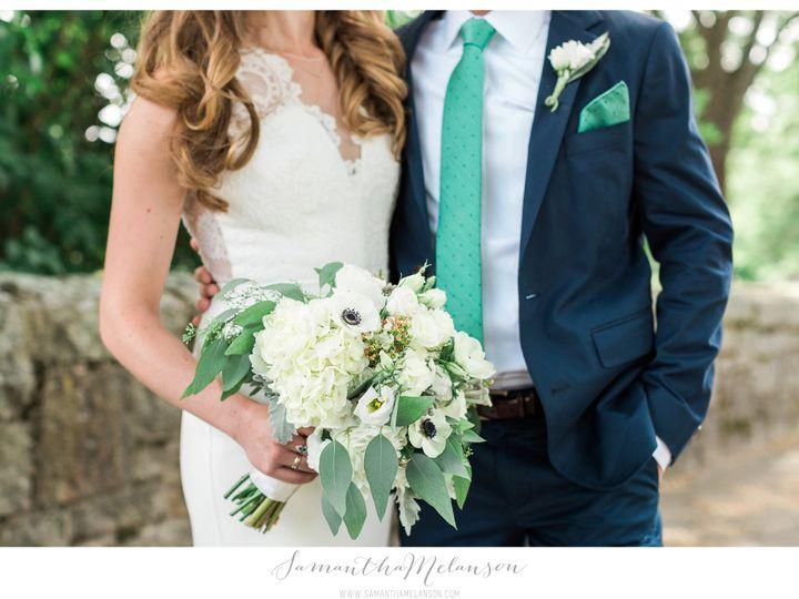 Tmx Georgina Trevor 51 51 745812 160532441634038 Boston, MA wedding planner