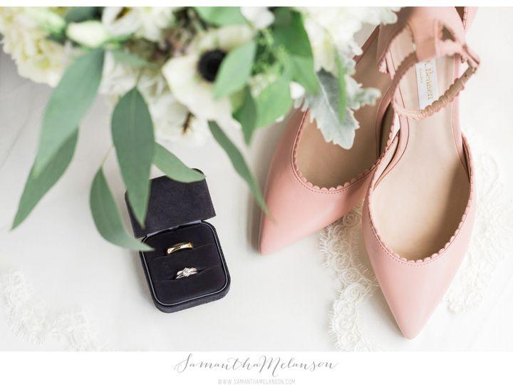 Tmx Georgina Trevor 67 51 745812 160532444062295 Boston, MA wedding planner
