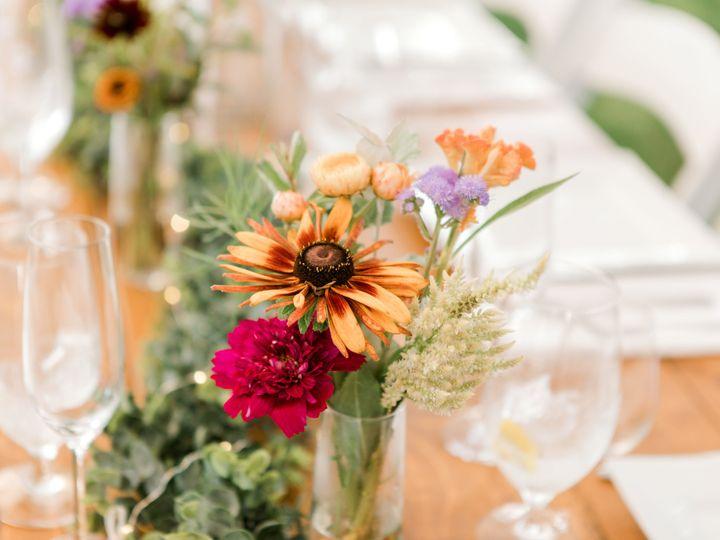 Tmx Horowitz 1306 51 745812 160532344139704 Boston, MA wedding planner