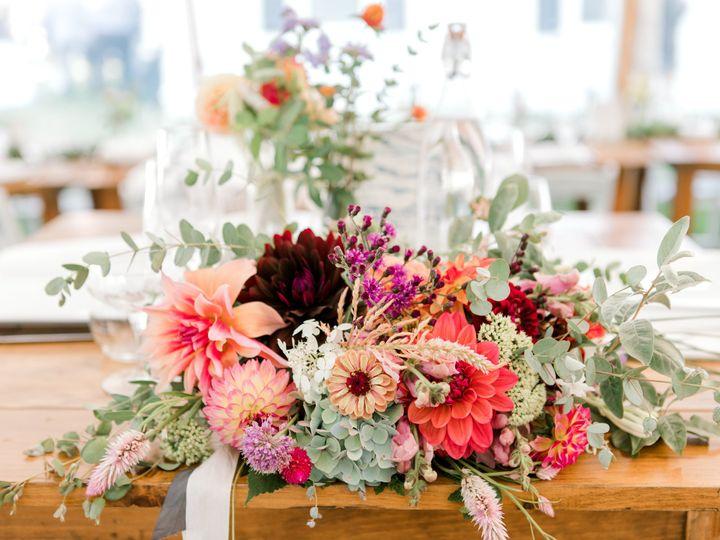 Tmx Horowitz 1321 51 745812 160532345788792 Boston, MA wedding planner